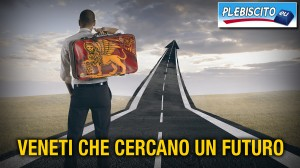Valigia_Veneto